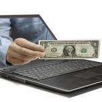 3 Estrategias Fáciles para Ganar Dinero Online