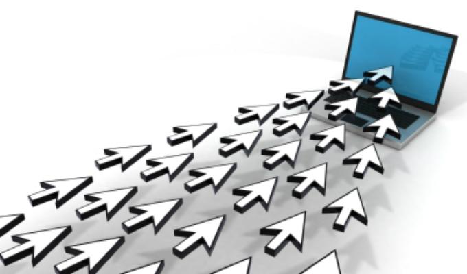 Cómo Aumentar el Tráfico Orgánico de tu Blog de forma Rápida