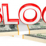 Cómo Ganar Dinero con mi Pagina Web