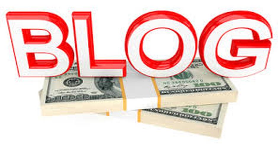 Como Ganar Dinero con mi Pagina Web