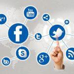 10 Estrategias para Aumentar el Trafico Web