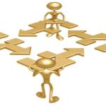 3 Pasos para Registrar un Dominio Web
