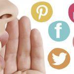 Cómo Generar Tráfico en Redes Sociales