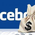 Cómo Ganar Dinero con Facebook sin Invertir