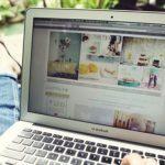 5 Ventajas del Marketing de Afiliados