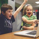 10 Opciones para Ganar Dinero con un Blog