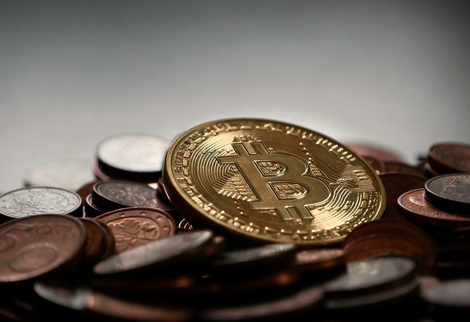 ¿Qué es Bitcoin? ¿Cómo funciona? ¿Dónde se compran?