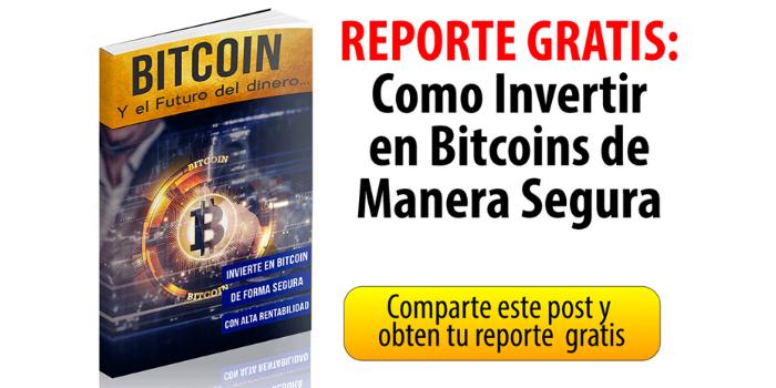 Club de Bitcoin Reporte