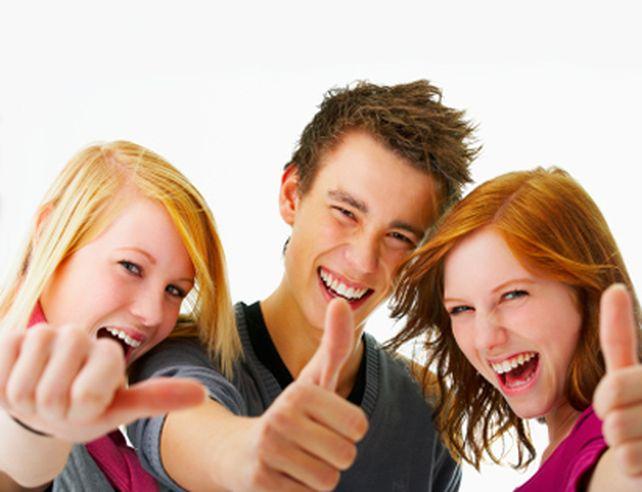 4 Ventajas útiles del Marketing de Afiliados por Internet