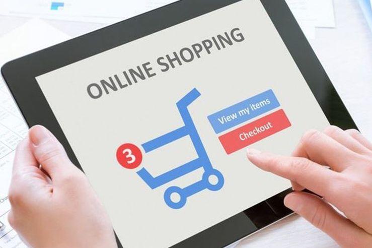 Como tener un Sitio Web de Marketing de Afiliación Exitoso