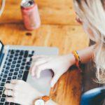 5 Pasos para Vender como Afiliado de Clickbank