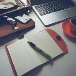 Consejos de Marketing para Negocios por Internet