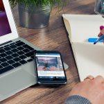 3 Estrategias para Generar Trafico Web