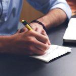 5 Pasos para Aumentar tus Comisiones por Ventas Online