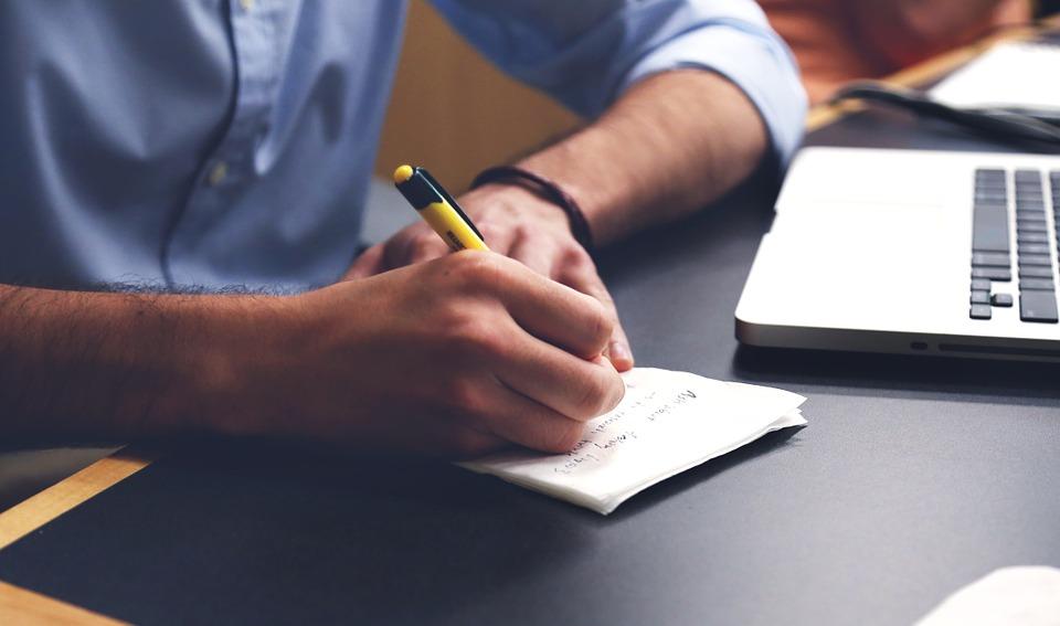 5 Pasos para hacer Comisiones de Super Afiliado