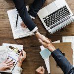 Cómo Crear un Negocio Exitoso en Internet