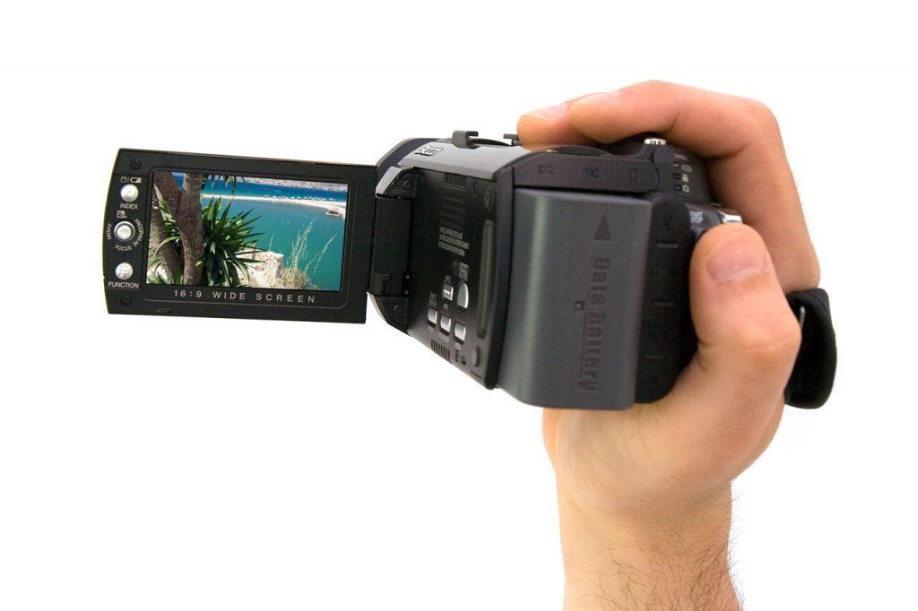 ¿Por qué Video Marketing debería ser su Medio Publicitario Emblemático?