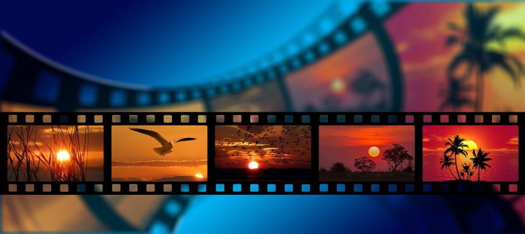 8 Consejos Creativos para Anuncios en Video que se conviertan en Clics