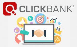 programas de afiliacion clickbank