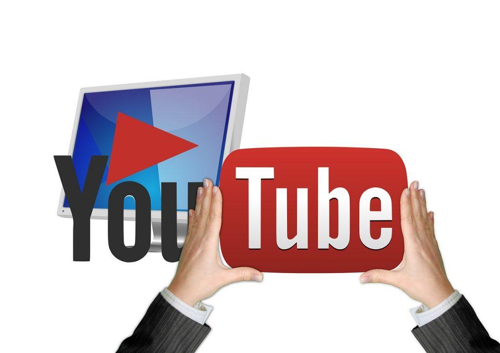 Cómo Mejorar su Estrategia de Marketing de YouTube