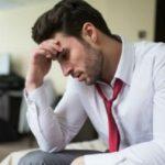 5 Errores en el Marketing de Afiliados que debes Evitar