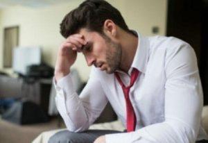 5 Errores más comunes en el Marketing de Afiliados que debes Evitar