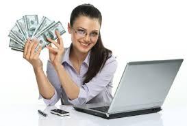 dinero con email marketing