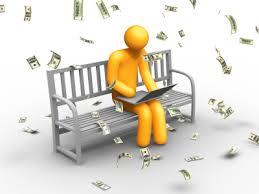 ¿Como Generar Dinero como Afiliado en Internet?