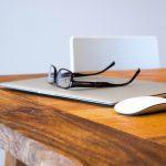 Ventajas de tener un Negocio en Internet