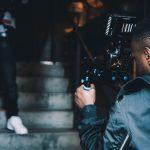 Por qué los Videos en Redes Sociales son Efectivos