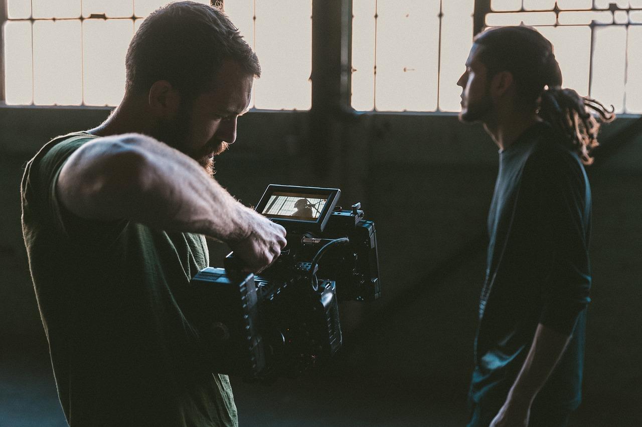 Consejos para una Increíble Producción de Video
