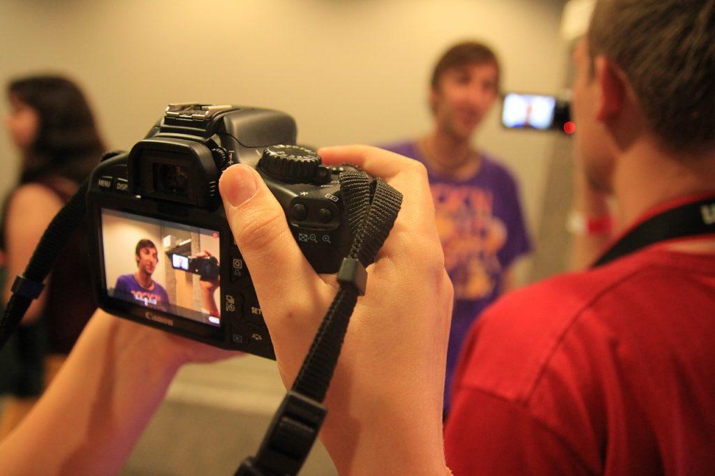 Guía Completa para un Marketing con Videos Profesionales Efectivos