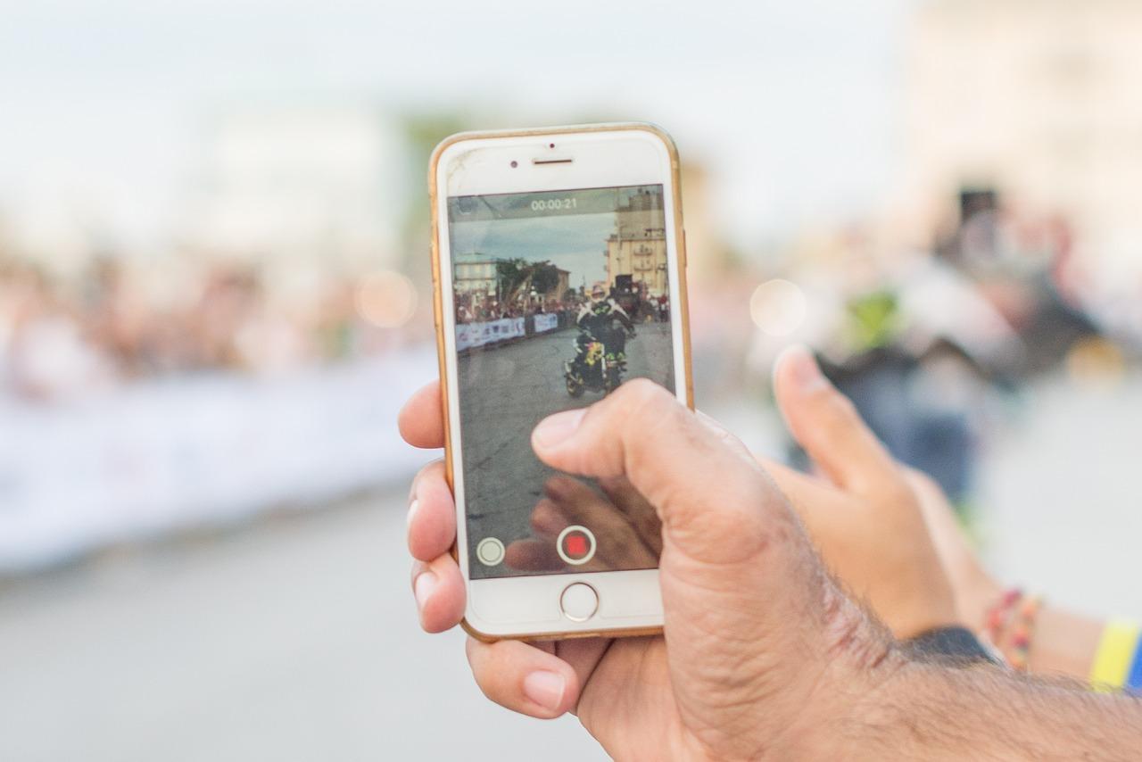Importancia de una Estrategia de Video Marketing