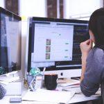 Cómo Aprender a Ganar Dinero por Internet