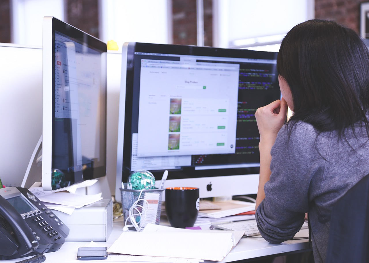 Aprende a Ganar dinero por Internet