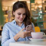 3 Herramientas Importantes para Vender por Internet