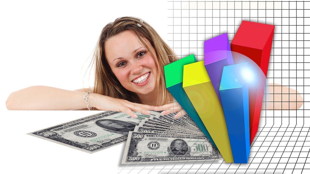 ¿Cómo se Gana Dinero con el Marketing de Afiliación?