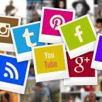 10 Formas de usar Videos en Redes Sociales