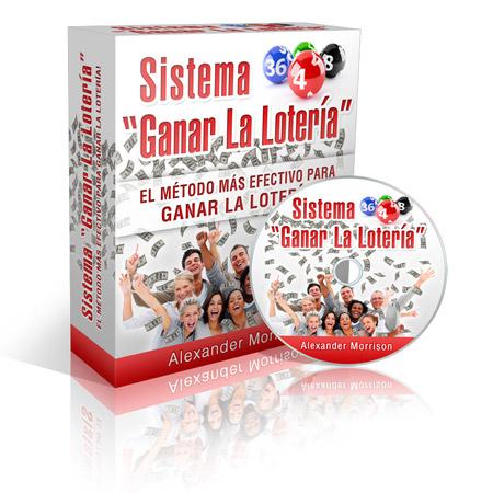 Sistema Gana la Lotería PDF