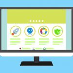 Cómo Crear una Pagina Web para Vender