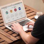 Cómo Mejorar el Posicionamiento de mi Pagina Web