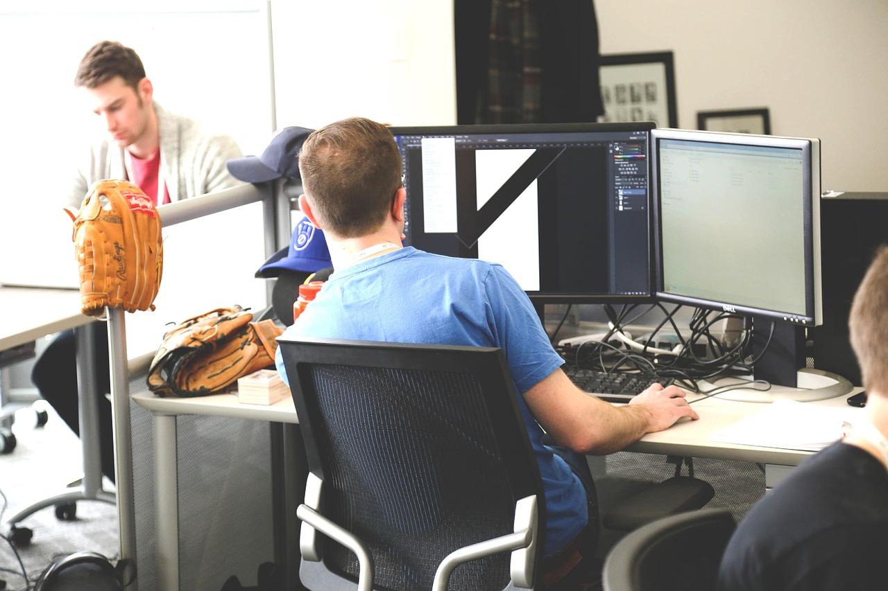10 Consejos Importantes para el Diseño de su Pagina Web en su Pequeña o mediana Empresa