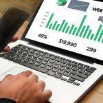 3 Formas de Aumentar el Trafico de tu Sitio Web