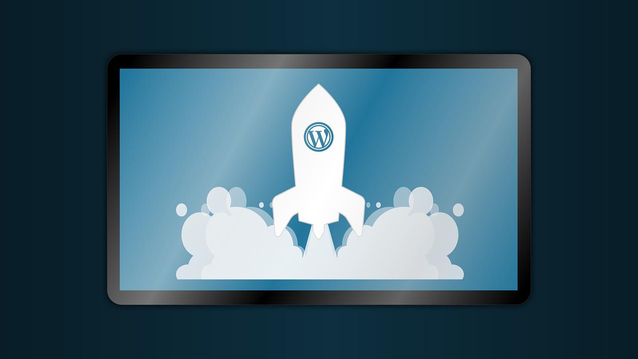 4 Métodos para Aumentar el alcance de tu Blog con WordPress