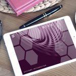 4 Tendencias en el Desarrollo Web del Futuro