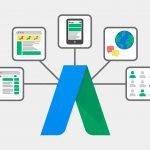 5 Ventajas de las Campañas Publicitarias en Google Ads