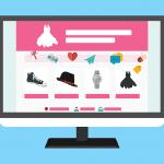 Cómo elegir un Tema de WordPress para tu Blog
