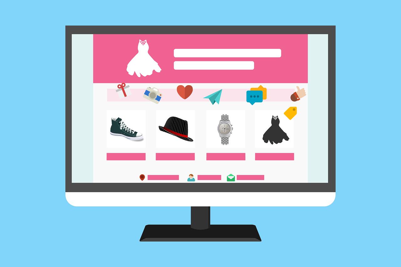 ¿Cómo seleccionar el mejor tema de WordPress para su Pagina Web?