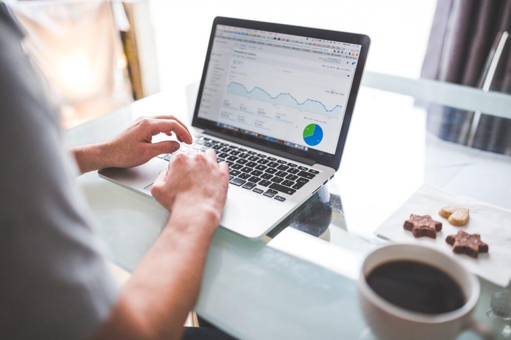 SEO o PPC ¿Cuál es la mejor Estrategia para su Negocio Online?