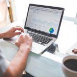SEO o SEM ¿Cuál es la Mejor Estrategia para tu Negocio Online?